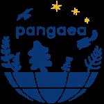 pangaea_logo